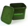 Starbaits Vedro Square 3,5L