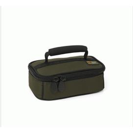 Fox Puzdro R Series Lead And Bits Bag