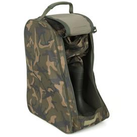 Fox Taška na Topánky Camolite Boot Wader Bag