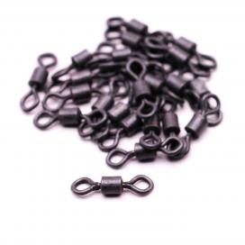 Taska obratlíky, krúžky - Mini obratlík č.20 25ks