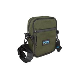Aqua Products Aqua Taška na príslušenstvo - Security Pouch Black Series