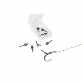 Extra Carp Pop Up Peg with Oval Ring