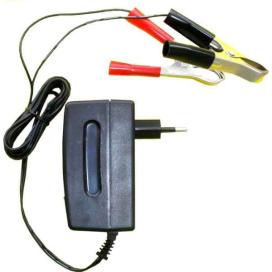 Nabíjačka PL-600C k sonaru