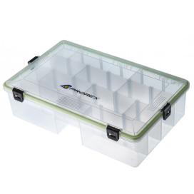 Daiwa Krabička PX Sealed Tackle Box L Deep