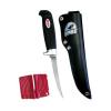Filetovací nôž Rapala BP 709 SH1 Soft Grip Fillet