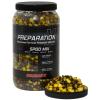 Starbaits Spod Mix X PREP 2L
