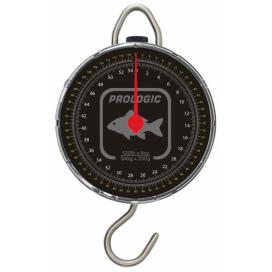 Prologic Specimen / Dial Scale 120lbs - 54kg