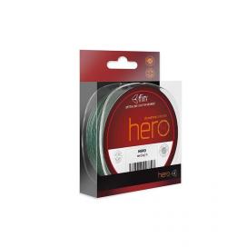 Fin HERO Veľkosť: 0,30mm
