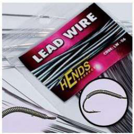 Hends Lead Wire - LW