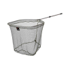 Rybársky podberák Dam Base-X Big Fish Net
