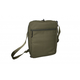 Trakker Products Trakker Taška na príslušenstvo XL - NXG Essentials Bag XL