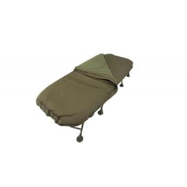 Trakker Products Trakker Slnko dno - RLX 8 Leg Bed System