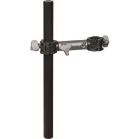 Trabucco Nastaviteľný kríž k sedačke Genius Flexchair Adjustable Cross Arrm