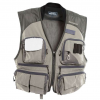 Vesta Superlight Fly Vest, veľ.L