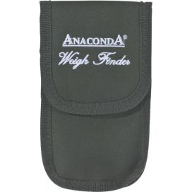 Anaconda Puzdro Weigh Finderne Pouch