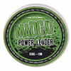 MADC power leader - náväzcová šnúra