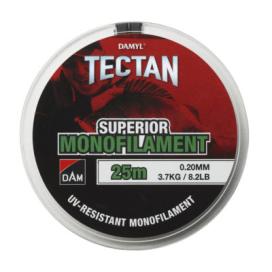Dam vlasec Damyl Tectane Superior 150M