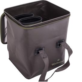 Taška na obuv Wychwood EVA Wader Bag