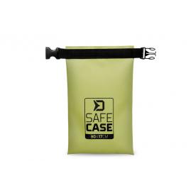 Delphin Puzdro Safe Case