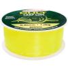 Climax Vlasec CULT Carp Line 600m Fluo-žltá