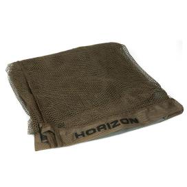 """Fox Náhradná Sieť Horizon 107cm (42 """") Spare Mesh"""