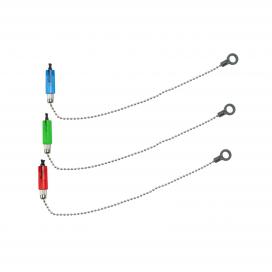 Mivardi Hanger Easy - súprava 3 ks