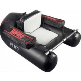 Rapala Belly Boat FT 160