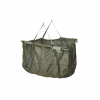 Trakker vážiace taška - Sanctuary Retention Sling v2