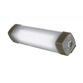 Trakker Products Trakker Svetlo - Nitelife bivvy Light 150