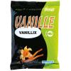 Posilňovač Vanillix (vanilka) 300g
