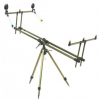 Zfish Tripod Select 3 Rods