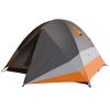 NORFIN Stan Tent BEGNA 2 ALU