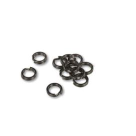 MADC Split Rings