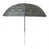 Mivardi rybársky dáždnik Camou PVC