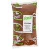 Epiceine (zmes sladký perník a biskvity) 1kg