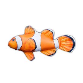 Gaby Vankúš plyšová ryba Nemo 48cm