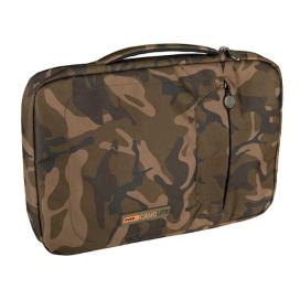 FOX taška Messenger Bag