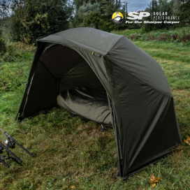 Solar Brolly SP Pre Brolly