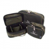 Gardner Puzdro XL Lead And Accessories Pouch