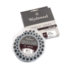 Muškárska šnúra Wychwood Deck-Zone WF # 6