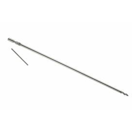 Mivardi nerezová vidlička Hardcore XL 80/145 cm