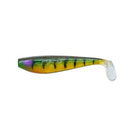 Fox Rage gumová nástraha Ultra UV Zander Pre Shads Stickleback