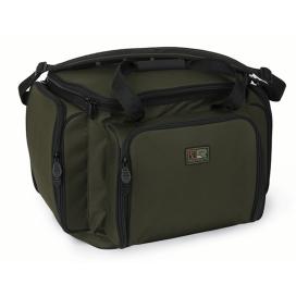 Fox Taška R Series Cooler Food Bag 2 Man