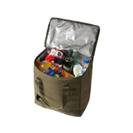 Trakker Products Trakker Chladiaca taška extra veľká - NXG XL Cool Bag