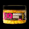 LK Baits IQ Method Feeder Bondule Corn