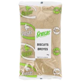 Biscuits Broyes (sušienky) 1kg