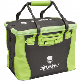Gunki Nepremokavá taška Safe Bag Edge 36 Soft