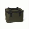Fox Taška R Series Colera Bag Large