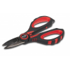 Uni Cat multifunkčné nožnice Multi Braid Cutter