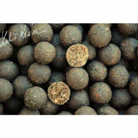 LK baits Boilie Top Restart Sea Food 250g 18mm